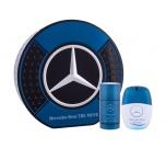 Mercedes-Benz The Move dárková sada pro muže