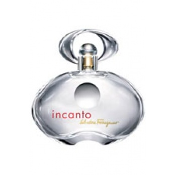 Salvatore ferragamo incanto  parfémová voda