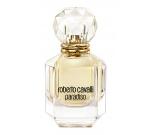 Roberto Cavalli Paradiso parfémovaná voda