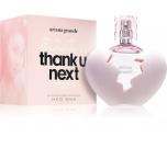 Ariana Grande Thank U Next parfémovaná voda pro ženy