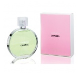 Chanel Chance Eau Fraiche toaletní voda 100 ml