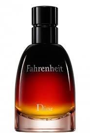 Christian Dior Fahrenheit Le Parfum parfémová voda 75 ml tester + výdejní místa po celé ČR