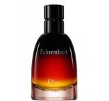 Christian Dior Fahrenheit Le Parfum parfémová voda 75 ml