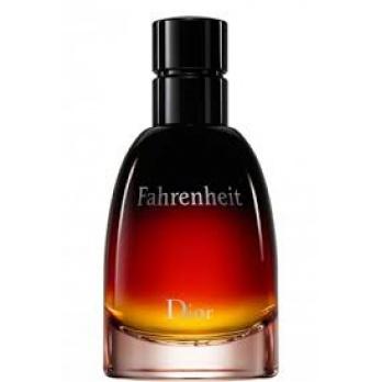 Christian Dior Fahrenheit Le Parfum parfémová voda
