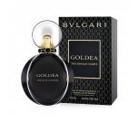 BVLGARI Goldea The Roman Night sensuelle parfémová voda pro ženy