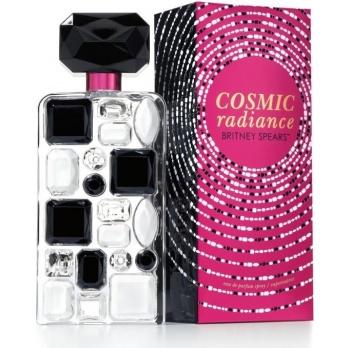 Britney Spears Cosmic Radiance parfémovaná voda dámská