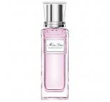 Christian Dior Miss Dior Blooming Bouquet Perle De Parfum toaletní voda pro ženy s kuličkou