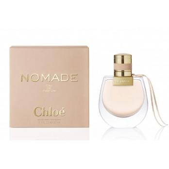 Chloe Nomade parfémová voda pro ženy