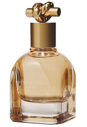 Bottega Veneta Knot parfémová voda pro ženy 50 ml + výdejní místa po celé ČR