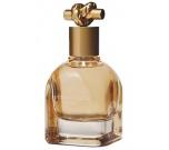 Bottega Veneta Knot parfémová voda pro ženy