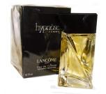 Lancome Hypnose Pour Homme toaletní voda