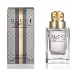 Gucci Made To Measure toaletní voda