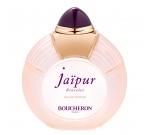 Boucheron Jaipur Bracelet parfémová voda pro ženy