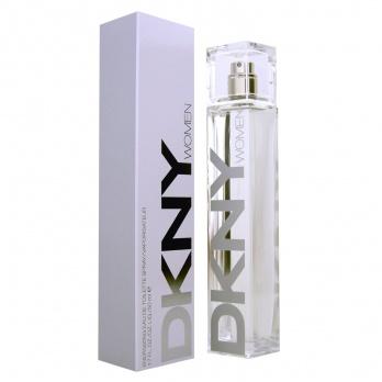 DKNY DKNY Woman Energizing 2011 toaletní voda