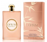 Yves Saint Laurent Opium Vapeurs De Parfum toaletní voda
