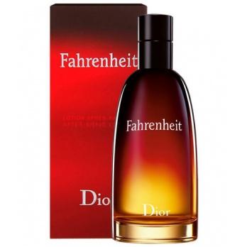 Christian Dior Fahrenheit toaletní voda pro muže