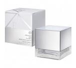 Shiseido Zen White for Men toaletná voda