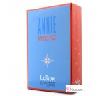 Luxure Annie Mystic parfémová voda