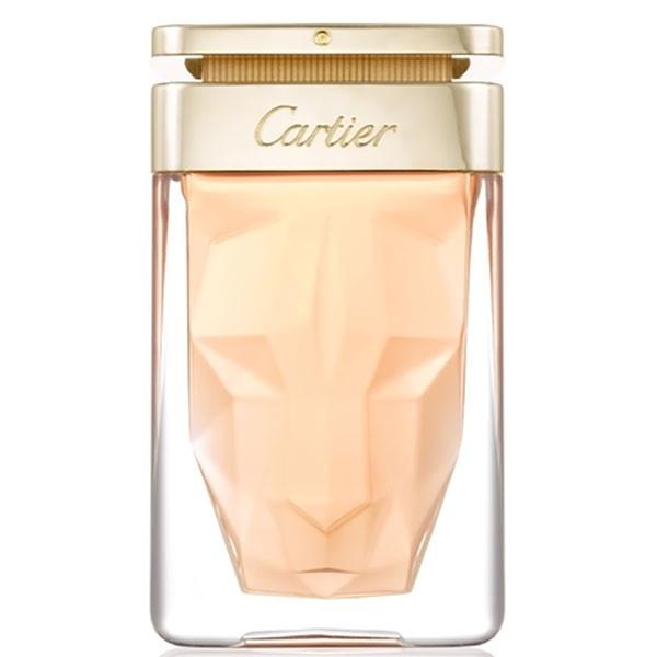 Cartier La Panthere parfémová voda