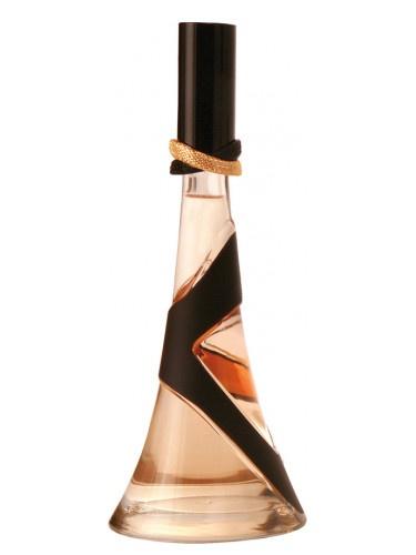 Rihanna Reb´l Fleur parfémová voda pro ženy