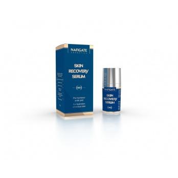 NAFIGATE Cosmetics Omlazující sérum - Skin Recovery Serum