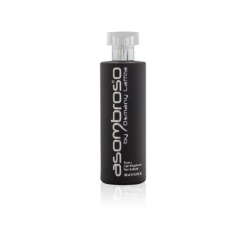 Asombroso by Osmany Laffita for Men parfémovaná voda pro muže