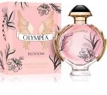 Paco Rabanne Olympéa Blossom parfémovaná voda pro ženy