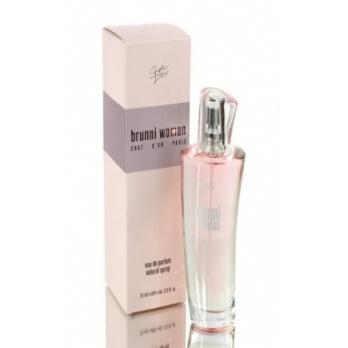 Chat D´or Brunni woman parfémová voda