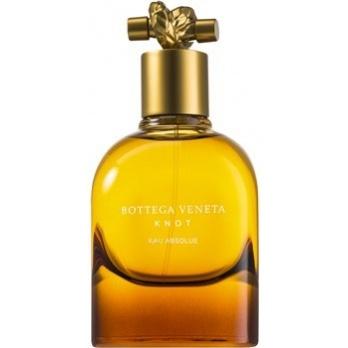 Bottega Veneta Knot Eau Absolue parfémová voda pro ženy