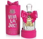 Juicy Couture Viva La Juicy Limited Edition parfemovaná voda pro ženy