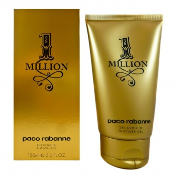 Paco Rabanne 1 Million sprchový gel