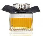 Chloe Intense parfémová voda