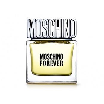 Moschino Forever toaletní voda