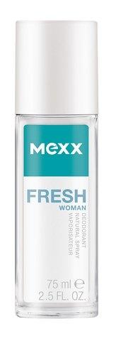 MEXX Fresh Woman deo vapo