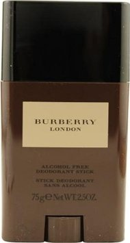 Burberry London for Men (2006) deostick pro muže