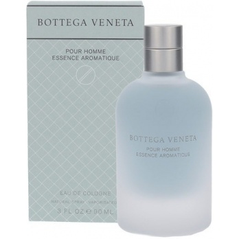 Bottega Veneta Pour Homme Essence Aromatique kolínská voda