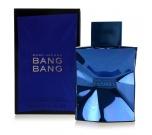 Marc Jacobs Bang Bang toaletní voda