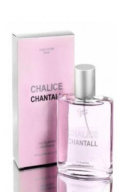 Chat D´or Chalice Chantall parfémová voda
