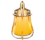 Thierry Mugler Alien Essence Absolue parfémovaná voda