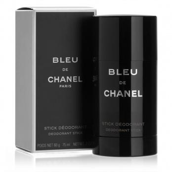 Chanel Bleu de Chanel tuhý deodorant