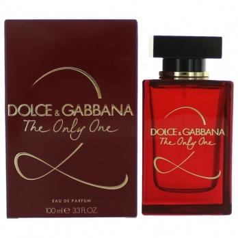 Dolce & Gabbana The Only One 2 parfémovaná voda pro ženy