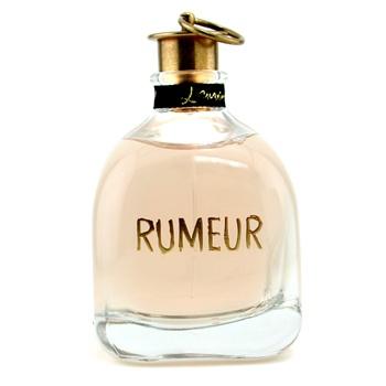 LANVIN PARIS Rumeur parfémová voda 100 ml Women + výdejní místa po celé ČR