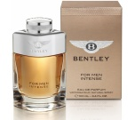 Bentley for Men Intense parfemovaná voda pro muže