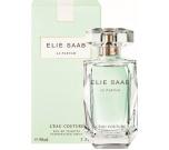 Elie Saab Le Parfum L´Eau Couture toaletní voda