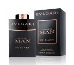 Bvlgari Man in Black parfémová voda