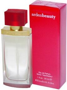 Elizabeth Arden Beauty  parfémová voda