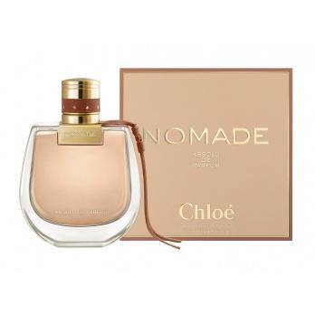 Chloé Nomade Absolu parfémovaná voda pro ženy