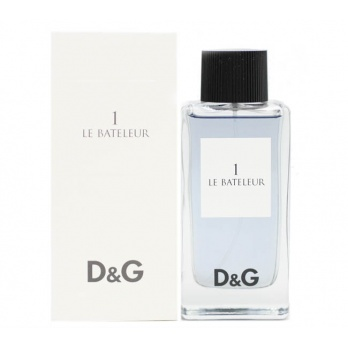 Dolce Gabbana Le Bateleur 1 toaletní voda