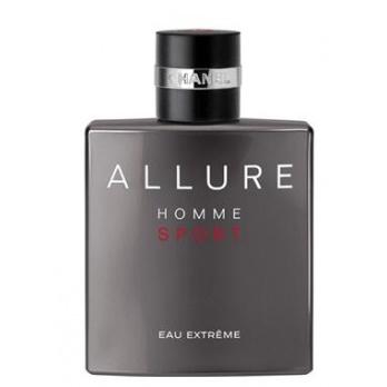 Chanel Allure Homme Sport Eau Extréme toaletní voda