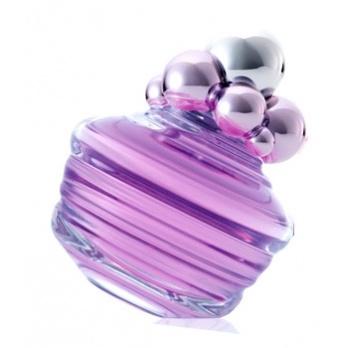 Cacharel Catch...Me parfémová voda